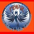FitWAR-Fitness Wellness & Athletic Rehabilitation, Nutritionists, Chiropractors, Physical Therapists, New York, New York