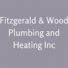 Fitzgerald & Wood Plumbing and Heating Inc, Plumbers, Services, Branford, Connecticut