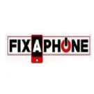 FixAPhone, Cell Phone Repair, Shopping, Centerville , Ohio