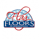 Flag Floors of Barnesville, Floor & Tile Contractors, Floor Refinishing, Floor Contractors, Barnesville, Ohio
