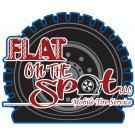 Flat On The Spot Mobile Tire Service LLC, Tire Rims, Brake Service & Repair, Tires, Anchorage, Alaska