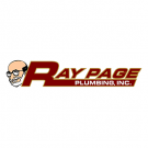 Ray Page Plumbing, Inc., Drain Cleaning, Water Heaters, Plumbing, Vernon , Connecticut