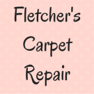 Fletcher's Carpet Cleaning & Stretching, Carpet Cleaning, Services, Knoxville, Tennessee