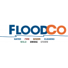 FloodCo, Flood Disaster Recovery, Services, Columbia Falls, Montana