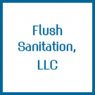 Flush Sanitation, LLC, Septic Tank Cleaning, Septic Tank, Septic Systems, Hebron, Kentucky