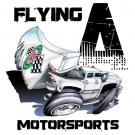 Flying A Motorsports, Vehicle Lifts, Trailer Dealers, Cuba, Missouri