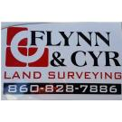 Flynn & CYR Land Surveying LLC, Land Surveying, Services, Kensington, Connecticut