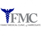 Family Medical Clinic of Harrogate, P.C., Primary Care Doctors, Health and Beauty, Harrogate, Tennessee