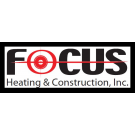 Focus Heating & Construction Inc. , Generator Service & Repair, Heating & Air, Air Conditioning Installation, Stayton, Oregon