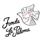 Fonda La Paloma, Mexican Restaurants, Restaurants and Food, Milford, Connecticut