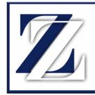 Zellar & Zellar, Attorneys at Law, Estate Planning Attorneys, Bankruptcy Attorneys, Business Attorneys, Lancaster, Ohio