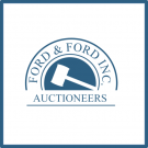 Ford & Ford Auctioneers, Real Estate Auctions, Real Estate Auctioneers, Auctioneers & Auctions, Lincoln, Nebraska