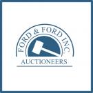 Ford & Ford Auctioneers, Auctioneers & Auctions, Shopping, Lincoln, Nebraska