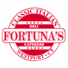 Fortuna's Deli & Caterers of Westport , Italian Restaurants, Catering, Sandwich Shops, Westport, Connecticut