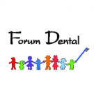 Forum Dental Group - North County, Cosmetic Dentistry, Family Dentists, Dentists, St. Louis, Missouri