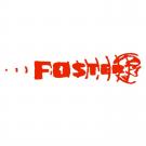 Foster Hearing Center, Medical Equipment Repair, Hearing Aids, Medical Aids & Supplies, Cincinnati, Ohio