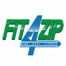 Fit4Zip Tai Chi Austin, Fitness Centers, Exercise Programs, Fitness Trainers, Austin, Texas