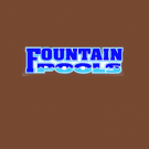 Fountain Pools & Construction, Inc. , Swimming Pool, Contractors, Swimming Pool Contractors, Hilton, New York