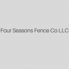 Four Seasons Fence Co LLC, Pet Fences, Fences & Gates, Kenai, Alaska