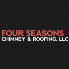 Four Seasons Chimney & Roofing, LLC, Chimney Sweep, Chimney Repair, Chimney Contractors, Thomaston, Connecticut