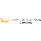 Four Sisters Kitchen Catering, Caterers, Restaurants and Food, Wailuku, Hawaii