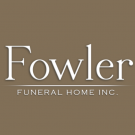 Fowler Funeral Home Inc., Funerals, Funeral Planning Services, Funeral Homes, Brockport, New York