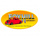 Fox Hill Auto Body Inc, Auto Body Repair & Painting, Services, Baraboo, Wisconsin