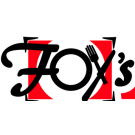 Fox's Deli, Sandwich Shops, Kosher Food, Jewish Delis, Rochester, New York