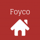 Foyco, Roofing Contractors, Services, Kalispell, Montana