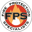 Fire Protection Specialists, Fire Extinguishers, Family and Kids, Bangor, Wisconsin