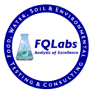 FQLabs, Diagnostic Labs, Drug Testing Laboratories, Honolulu, Hawaii