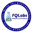 FQLabs, Drug Testing Laboratories, Health and Beauty, Honolulu, Hawaii