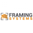 Framing Systems Inc, Commercial Building Contractors, Stair Builders, General Contractors & Builders, Cleveland, Ohio