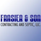 Frasier & Son Contracting & Septic Service LLC, Portable Toilets, Excavation Contractors, Septic Systems, Northville, New York