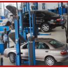 Frecks & Sons' Automotive, Auto Care, Services, Saint Peters, Missouri