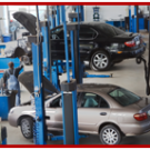 Frecks & Sons' Automotive, Engines Rebuild, Repair & Exchange, Brake Service & Repair, Auto Care, Saint Peters, Missouri