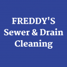 Freddy's Sewer & Drain Cleaning, Drain Cleaning, Services, Ansonia, Connecticut