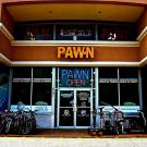 Fredericksburg Gold & Pawn, Pawn Shops, Fredericksburg, Virginia
