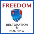 Freedom Restoration & Roofing, Roofing and Siding, Roofing Contractors, Roofing, Lake Saint Louis, Missouri
