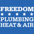 Freedom Plumbing Heating & AC, HVAC Services, Services, Bixby, Oklahoma