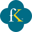 French Kiss Oral Wellness, Dental Hygienists, Health and Beauty, Encino, California