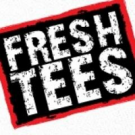 Fresh Tees, Screen Printing, Custom Printed T-Shirts, T Shirts, Elmhurst, New York