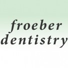 Froeber Dentistry, Periodontists, Family Dentists, Dentists, Minneapolis, Minnesota