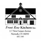 Front Row Kitchens Inc., Kitchen Cabinets, Kitchen Accessories, Kitchen and Bath Remodeling, Norwalk, Connecticut