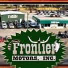 Frontier Motors Inc., Used Cars, Car Dealership, Used Car Dealers, Pensacola, Florida