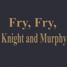 Fry Fry Knight & Murphy Attorneys, Family Attorneys, Criminal Attorneys, Attorneys, Cookeville, Tennessee