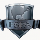 Financial & Security Products Association (FSPA), Business Financial Services, Finance, Mebane, North Carolina