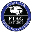 FTAG - Food Truck Association of Georgia, Catering, Event Planning, Restaurants, Atlanta, Georgia