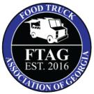 FTAG - Food Truck Association of Georgia, Catering, Event Planning, Restaurants, Atlanta, Georgia
