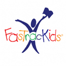 FasTracKids / JEI Learning Center, Test Preparation, Preschools, Tutoring, New York, New York